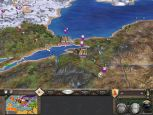 Medieval 2: Total War  Archiv - Screenshots - Bild 111