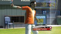 Virtua Tennis 3  Archiv - Screenshots - Bild 64