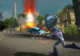 Destroy All Humans! 2  Archiv - Screenshots - Bild 26