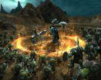 Warhammer: Mark of Chaos  Archiv - Screenshots - Bild 116