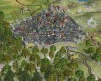 Civilization 4: Warlords  Archiv - Screenshots - Bild 5