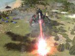 Supreme Commander  Archiv - Screenshots - Bild 49