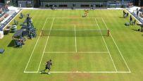 Virtua Tennis 3  Archiv - Screenshots - Bild 63