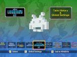Taito Legends 2  Archiv - Screenshots - Bild 8
