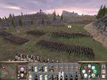 Medieval 2: Total War  Archiv - Screenshots - Bild 104