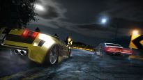 Need for Speed: Carbon  Archiv - Screenshots - Bild 65