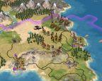 Civilization 4: Warlords  Archiv - Screenshots - Bild 3