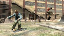 Tony Hawk's Project 8  Archiv - Screenshots - Bild 16