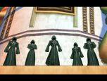 Kingdom Hearts 2  Archiv - Screenshots - Bild 13