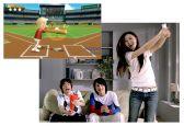Wii Sports  Archiv - Screenshots - Bild 8