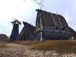 Vanguard: Saga of Heroes  Archiv - Screenshots - Bild 81