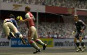 FIFA 07  Archiv - Screenshots - Bild 9