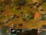 Blitzkrieg 2: Das letzte Gefecht  Archiv - Screenshots - Bild 26