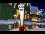 Kingdom Hearts 2  Archiv - Screenshots - Bild 6