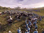 Medieval 2: Total War  Archiv - Screenshots - Bild 79