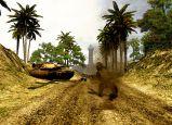 Field Ops  Archiv - Screenshots - Bild 86