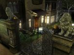 Belief & Betrayal: Das Medaillon des Judas  Archiv - Screenshots - Bild 26