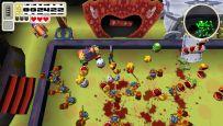 Cash Money Chaos (PSP)  Archiv - Screenshots - Bild 2