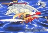 Atelier Iris 2: The Azoth of Destiny  Archiv - Screenshots - Bild 14