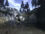 Warhound  Archiv - Screenshots - Bild 23