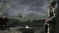 Call of Duty 3  Archiv - Screenshots - Bild 63