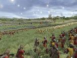 Medieval 2: Total War  Archiv - Screenshots - Bild 68