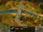 Blitzkrieg 2: Das letzte Gefecht  Archiv - Screenshots - Bild 29