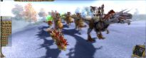 Paraworld  Archiv - Screenshots - Bild 27