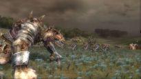 Warhammer: Mark of Chaos  Archiv - Screenshots - Bild 112