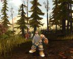 Mage Knight Apocalypse  Archiv - Screenshots - Bild 67