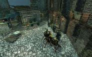 Gothic 3  Archiv - Screenshots - Bild 38