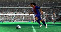 FIFA 07  Archiv - Screenshots - Bild 20
