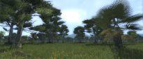 Medieval 2: Total War  Archiv - Screenshots - Bild 82