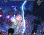 Dawn of Magic  Archiv - Screenshots - Bild 75
