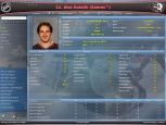 NHL Eastside Hockey Manager 2007  Archiv - Screenshots - Bild 8