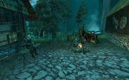 Gothic 3  Archiv - Screenshots - Bild 30