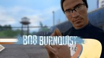 Tony Hawk's Project 8  Archiv - Screenshots - Bild 18