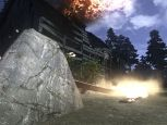 Warhound  Archiv - Screenshots - Bild 25