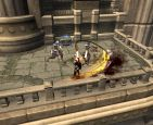 God of War 2  Archiv - Screenshots - Bild 126