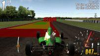 DTM Race Driver 3 Challenge (PSP)  Archiv - Screenshots - Bild 8