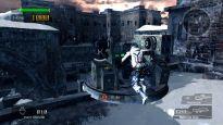 Lost Planet: Extreme Condition  Archiv - Screenshots - Bild 7