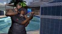 Splinter Cell: Double Agent  Archiv - Screenshots - Bild 22