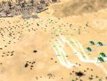 Supreme Commander  Archiv - Screenshots - Bild 42