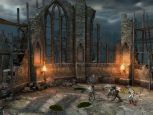 Witcher  Archiv - Screenshots - Bild 103