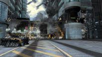 Full Auto 2: Battlelines  Archiv - Screenshots - Bild 27