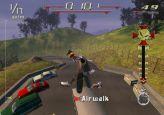 Tony Hawk's Downhill Jam  Archiv - Screenshots - Bild 20