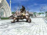 ArchLord  Archiv - Screenshots - Bild 20