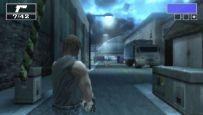 Miami Vice: The Game (PSP)  Archiv - Screenshots - Bild 2