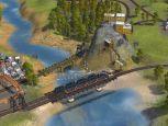 Railroads!  Archiv - Screenshots - Bild 20