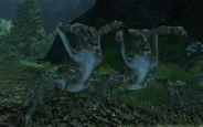 Gothic 3  Archiv - Screenshots - Bild 20